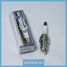 BERU Z193 Spark Plug/Bougie d'allumage/Bougie/Zundkerze