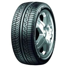 NEUMATICOS 4X4 DIAMARIS N0 XL 235/65 R17 108V MICHELIN D1B