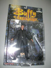 Buffy the Vampire Slayer - Vampire Angel - Action Figure