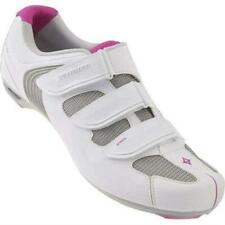 Specialized Spirita Rd Womens White/Pink 36 Size 5.75 Road Cycling Shoes