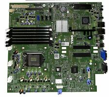 OEM Dell Poweredge R310 System Server Mother Board P229K