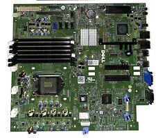 OEM Dell Poweredge R310 System Server Mother Board P229K