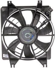 Condenser Fan Assembly 620-715 Dorman (OE Solutions)