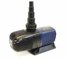 Jebao Pond Filter Pump - Energy Saving Submersible Waterfall Eco Garden - FM