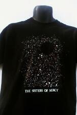 Hermanas de la Misericordia Planeta (Negro) - T-Shirt