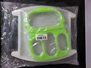 Weight Watchers Cutting Board and Measuring Cups Fold Away