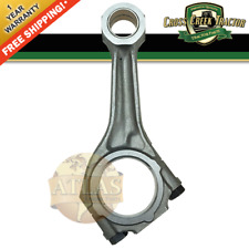 TX10173 NEW Long/Fiat Tractor Connecting Rod For 2260, 2310, 2510, 2510DTC
