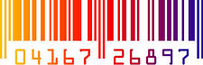 20,000 UPC EAN Codes Number Barcode Printable for Amazon Ebay Lifetime Guarantee