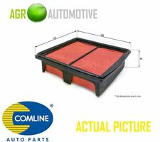 COMLINE ENGINE AIR FILTER AIR ELEMENT OE REPLACEMENT CHN12003