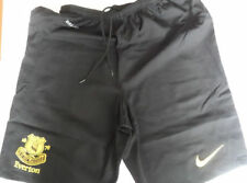 Shorts Only Training Kit Football Shirts (English Clubs)