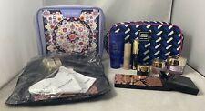 Estee Lauder Makeup Bags & Makeup Lot