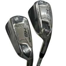 New 2020 Cleveland Launcher HB Turbo SW or DW - Graphite or Steel - Choose Flex