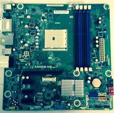 BRAND NEW HP AAHD3-HB Hibiscus 655590-001 Motherboard Socket FM1 MICRO ATX