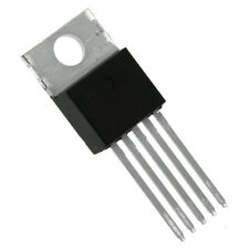 LM1951T INTEGRATED CIRCUIT TO-220-5