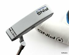 """Ping Vault Anser 2 Milled Putter Steel 34"""" Cover H47"""