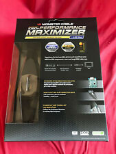 Monster 140303-00 HDMI Performance Maximizer