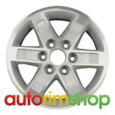 "New 17"" Replacement Rim for GMC Yukon XL Yukon Sierra 2007-2014 Wheel"