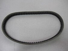 NEW - CVT DRIVE BELT FOR GENUINE BUDDY 125 SCOOTER MOPED 2006 - 2018