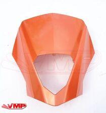 10 mm Fórmula Poder Raza Rendimiento HT conduce VR6 hecha a medida para MSD Bobinas