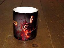 Spartacus Blood and Sand Advertising MUG #1