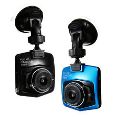 Full HD 1080P In Car DVR Camera Video Recorder Dash Cam 170 Degree G-Sensor  .