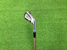NICE Cobra Golf GREG NORMAN Forged Single 5 IRON Right Handed Graphite REGULAR