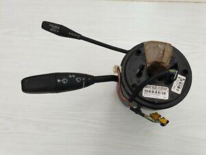 CHRYSLER 300C  WIPER  COMBINATION  STALK SWITCH @ SQUIB 1FS82XXXAD 04311251