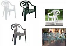 Unbranded Garden Chairs For Sale Ebay