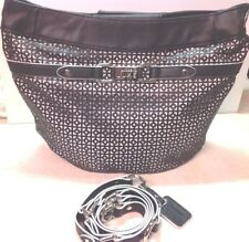 MICHE- LUXE-  DEMI -** MONTREAL SHELL** ( LAST ONE ) NEVER OPENED