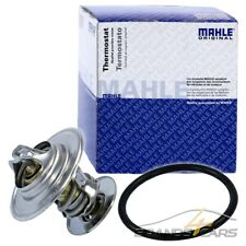 BEHR/MAHLE THERMOSTAT VW POLO 6N 6N1 1.0 1.3 86C TRANSPORTER BUS T3 1.6 T4