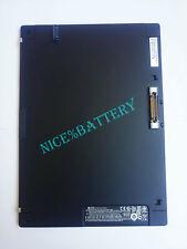 Original Extended OS06 Battery For HP COMPAQ 2710P 2730P 2740P 2760P HSTNN-IB43