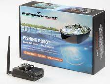 BAIT BOAT RC GPS AUTOPILOT GOOGLE MAPS FOR  ALL BAIT BOAT 1 & 2 MOTORS!