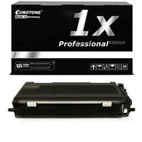 Eurotone Pro Toner Compatibile Per Brother HL-L-2361-DN DCP-L-2700-DW