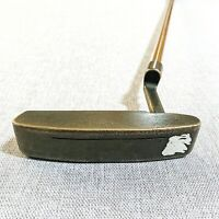PING Anser MgBr Putter. 34 inch - Good Condition, Free Post # 9643
