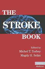 The Stroke Book, , New