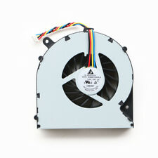 Asus EeeBox EB810 Cpu Cooling Fan