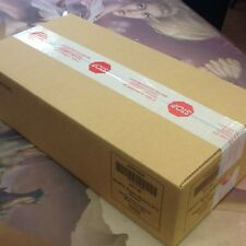 MTG Modern Masters 2015 Booster Box x4 Sealed Case