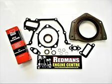 VAUXHALL INSIGNIA/Astra 2.0 CDTi bottom gasket set/conversion set A20DTH /J