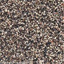 PREMIUM APPLEWOOD SMOKED BLACK PEPPERCORNS 1/4 CRACKED  or WHOLE