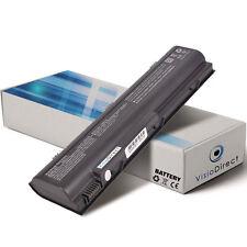 Batterie 4400mAh 10.8V HP COMPAQ Presario C500 V5000 C300 M2013 pour portable