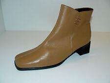 Elegante Gabor Damen -/boots mit mittlerem Absatz (3-5 cm)