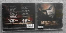 Bruce Springsteen - Devils & Dust - Original UK Issue 2 CD Set
