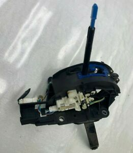 2003 - 2008 INFINITI FX35 FX45 - AUTOMATIC SELECT LEVER GEAR SHIFTER SHIFT OEM