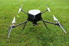 Thermal Imaging X4 Titan Quadcopter Drone/ Autopilot / 48 minute Flight Time