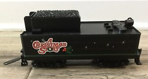 Lionel A Christmas Story O Scale Gauge Steam Engine Tender