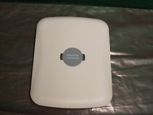 Extreme Networks Altitude 4610 Dual Radio Int Antenna POE Wireless Access Point