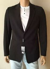 Men's  EMPORIO Armani  Jude Line Jacket Size Italy 52 USA 42