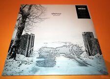 Afterhours Padania 2 Lp Vinile Vinyl Edizione Limitata Numerata 500 Trasparente