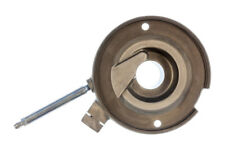Clutch Release Bearing and Slave Cylinder Assembly-Eng Code: LS3 fits Camaro V8