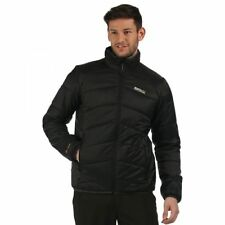 Regatta Hip Length Polyamide Regular Coats & Jackets for Men